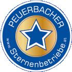 Sternenbetriebe | Peuerbacher Sternenbetriebe