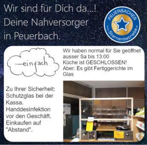 www.einfach.at