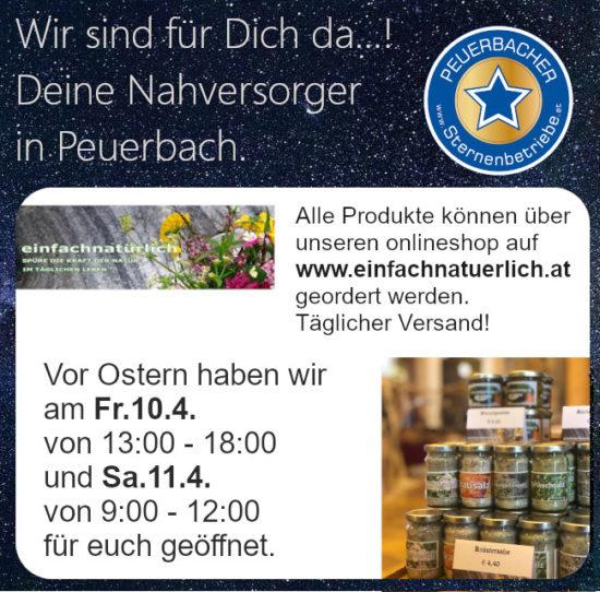 www.einfachnatuerlich.at